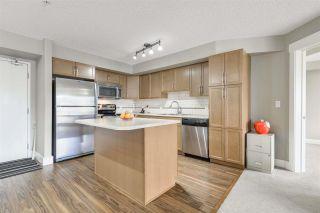 Photo 10: 206 4450 MCCRAE Avenue in Edmonton: Zone 27 Condo for sale : MLS®# E4242315