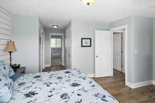 Photo 43: 2217 Ayum Rd in : Sk Saseenos House for sale (Sooke)  : MLS®# 878491