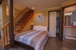 Photo 61: 1338 Pacific Rim Hwy in : PA Tofino House for sale (Port Alberni)  : MLS®# 872655