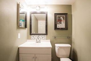 Photo 7: 6306 24 Avenue NE in Calgary: Pineridge House for sale : MLS®# C4181311