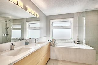 Photo 21: 223 Edgevalley Circle NW in Calgary: Edgemont Detached for sale : MLS®# A1091167