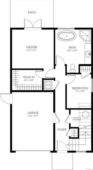 Photo 5: A 5280 East Sooke Rd in : Sk East Sooke House for sale (Sooke)  : MLS®# 862512