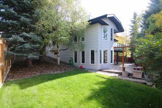 Photo 33: 43 Edenwold Place NW in Calgary: Edgemont Detached for sale : MLS®# A1091816
