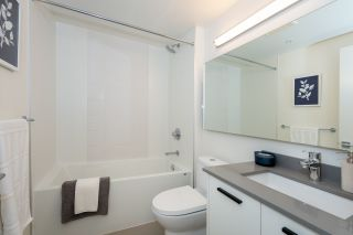 """Photo 20: 612 38013 THIRD Avenue in Squamish: Downtown SQ Condo for sale in """"THE LAUREN"""" : MLS®# R2474999"""