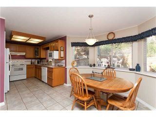 Photo 5: 2703 ALICE LAKE Place in Coquitlam: Coquitlam East House for sale : MLS®# V909694