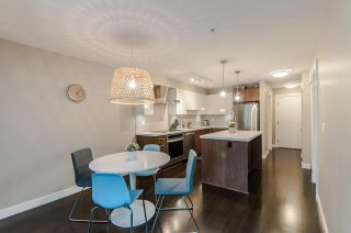 """Photo 11: 104 7131 STRIDE Avenue in Burnaby: Edmonds BE Condo for sale in """"STORYBOOK"""" (Burnaby East)  : MLS®# R2590392"""