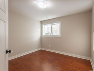Photo 17: 6162 Arlin Pl in : Na North Nanaimo Row/Townhouse for sale (Nanaimo)  : MLS®# 861346
