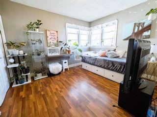 Photo 22: 9207 91 Street in Edmonton: Zone 18 House for sale : MLS®# E4253209
