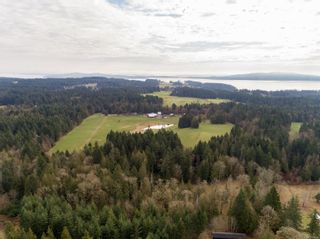 Photo 154: 1235 Merridale Rd in : ML Mill Bay House for sale (Malahat & Area)  : MLS®# 874858