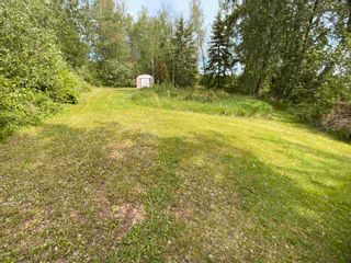 Photo 29: 9 52215 RGE RD 24: Rural Parkland County Rural Land/Vacant Lot for sale : MLS®# E4248791