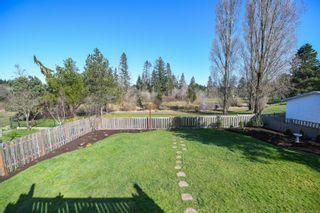 Photo 35: 640 Nootka St in : CV Comox (Town of) House for sale (Comox Valley)  : MLS®# 871239