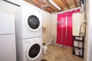 Photo 28: 32046 Scott Avenue in Mission: Mission BC House for sale