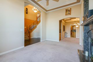 Photo 5: 11764 RIVER Road in Surrey: Royal Heights House for sale (North Surrey)  : MLS®# R2536196