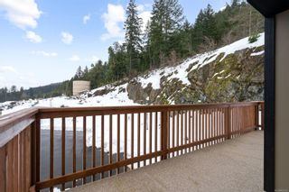 Photo 24: 1000 Easton Pl in : ML Shawnigan House for sale (Malahat & Area)  : MLS®# 866789