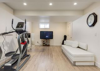 Photo 44: 848 Coach Side Crescent SW in Calgary: Coach Hill Detached for sale : MLS®# A1082611