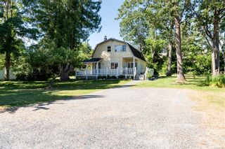 Photo 47: 4409 William Head Rd in : Me William Head House for sale (Metchosin)  : MLS®# 887698