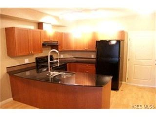 Photo 1:  in VICTORIA: La Langford Proper Condo for sale (Langford)  : MLS®# 408746