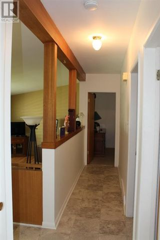 Photo 26: 728 McDougall Street in Pincher Creek: House for sale : MLS®# A1142581