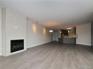 Photo 12: 403 7182 West Saanich Rd in BRENTWOOD BAY: CS Brentwood Bay Condo for sale (Central Saanich)  : MLS®# 703045