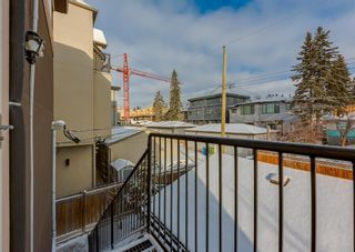 Photo 31: 201 1816 34 Avenue SW in Calgary: South Calgary Apartment for sale : MLS®# A1085196