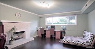 Photo 5: 1106 DUTHIE Avenue in Burnaby: Simon Fraser Univer. House for sale (Burnaby North)  : MLS®# R2449278