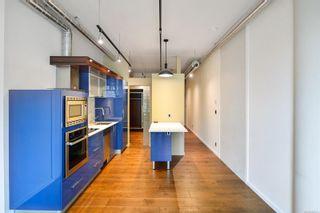 Photo 4: 411 1029 VIEW St in : Vi Downtown Condo for sale (Victoria)  : MLS®# 888274
