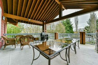 "Photo 30: 63 15168 36 Avenue in Surrey: Morgan Creek Townhouse for sale in ""SOLAY"" (South Surrey White Rock)  : MLS®# R2353143"