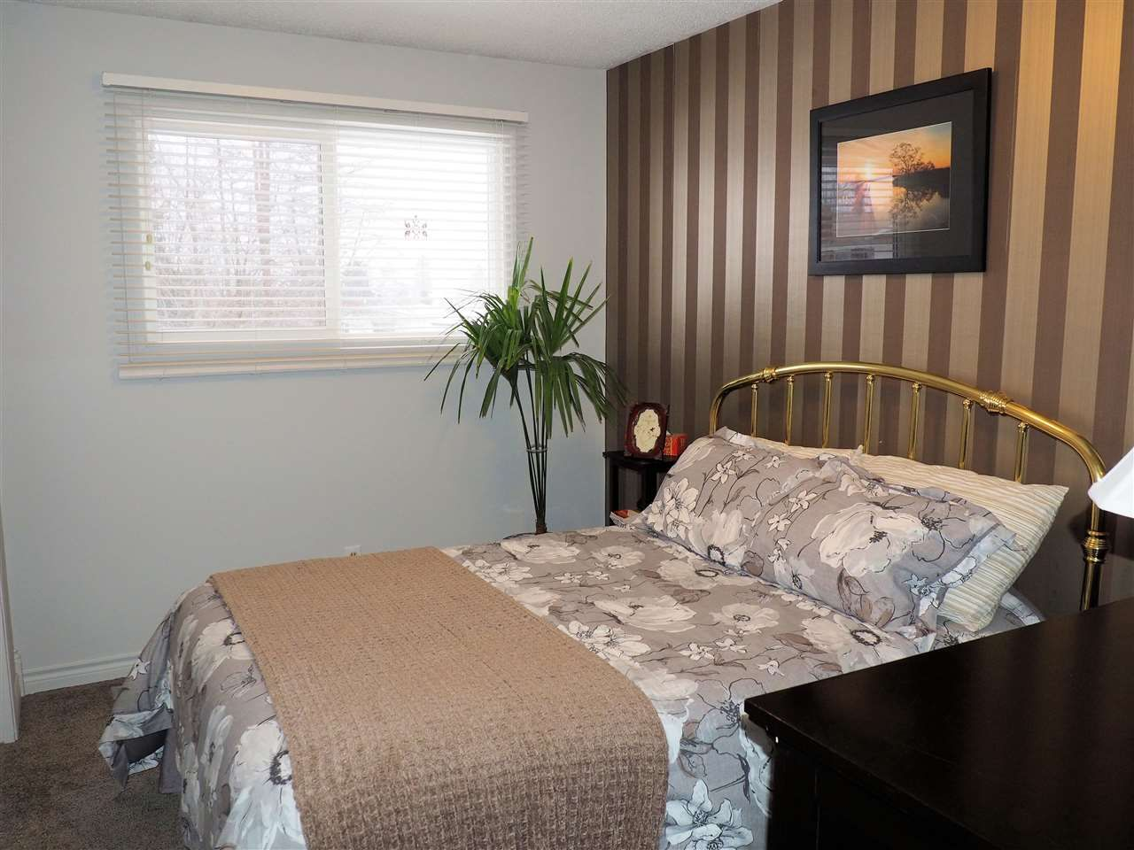 Photo 8: Photos: 4645 ROBSON Avenue in Prince George: Foothills House for sale (PG City West (Zone 71))  : MLS®# R2143048