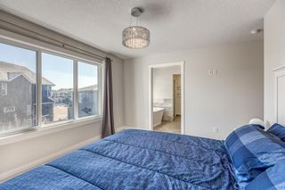 Photo 34: 32 West Grove Place SW in Calgary: West Springs Detached for sale : MLS®# A1113463