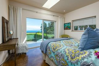 Photo 16: 5763 Coral Rd in : CV Courtenay North House for sale (Comox Valley)  : MLS®# 881526