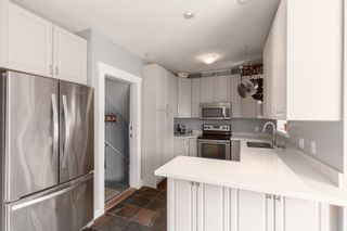 """Photo 12: 10 1200 EDGEWATER Drive in Squamish: Northyards Townhouse for sale in """"Edgewater"""" : MLS®# R2603917"""
