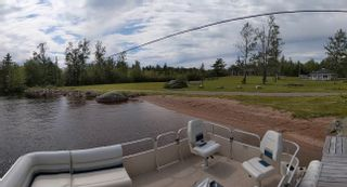 Photo 31: 1456 North River Road in Aylesford: 404-Kings County Residential for sale (Annapolis Valley)  : MLS®# 202118705