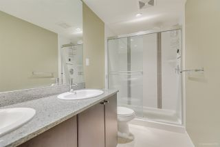 "Photo 23: 706 660 NOOTKA Way in Port Moody: Port Moody Centre Condo for sale in ""NAHANNI @ KLAHANIE"" : MLS®# R2477636"