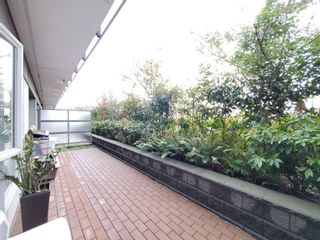"""Photo 11: 112 7008 RIVER Parkway in Richmond: Brighouse Condo for sale in """"Riva 3"""" : MLS®# R2517778"""