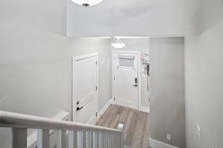 Photo 3: 6867 Laura's Lane in : Sk John Muir Half Duplex for sale (Sooke)  : MLS®# 876364