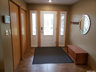 Photo 12: Johnson Acreage in North Battleford: Residential for sale (North Battleford Rm No. 437)  : MLS®# SK864499
