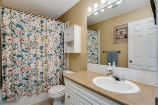 Photo 17: 82 4 Stonegate Drive NW: Airdrie Row/Townhouse for sale : MLS®# A1066733