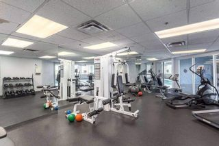 """Photo 33: 2202 63 KEEFER Place in Vancouver: Downtown VW Condo for sale in """"Europa"""" (Vancouver West)  : MLS®# R2532040"""