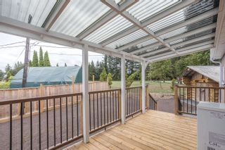 """Photo 24: 4 8953 SHOOK Road in Mission: Hatzic Manufactured Home for sale in """"KOSTER MHP"""" : MLS®# R2613582"""
