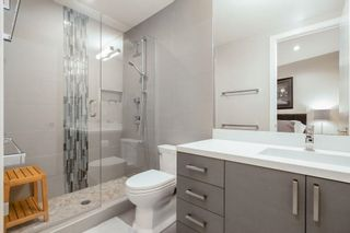 Photo 29: 606 W 27TH Avenue in Vancouver: Cambie House for sale (Vancouver West)  : MLS®# R2579802