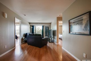 Photo 7: 204 102 Kingsmere Place in Saskatoon: Lakeview SA Residential for sale : MLS®# SK847109