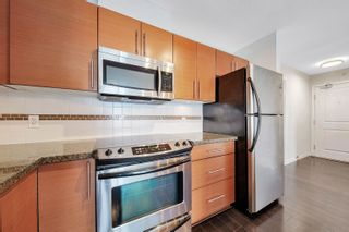"""Photo 3: 1906 5611 GORING Street in Burnaby: Central BN Condo for sale in """"Legacy"""" (Burnaby North)  : MLS®# R2621249"""