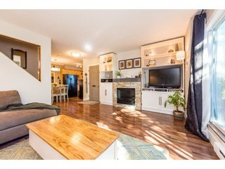 """Photo 5: 974 HOWIE Avenue in Coquitlam: Central Coquitlam Townhouse for sale in """"Wildwood Place"""" : MLS®# R2350981"""