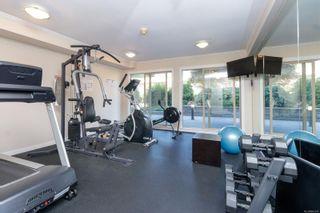 Photo 27: 409 1545 Pandora Ave in : Vi Fernwood Condo for sale (Victoria)  : MLS®# 881341
