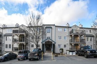 Main Photo: 320 3700 John Parr Drive in Halifax: 3-Halifax North Residential for sale (Halifax-Dartmouth)  : MLS®# 202108178