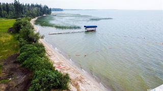 Photo 6: lot 1 Lake Address in Turtle Lake: Lot/Land for sale : MLS®# SK860300