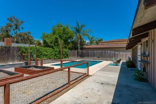 Photo 32: UNIVERSITY CITY House for sale : 3 bedrooms : 4512 PAVLOV AVE in San Diego