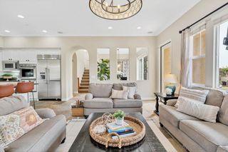 Photo 5: LA COSTA House for sale : 5 bedrooms : 1446 Ranch Road in Encinitas