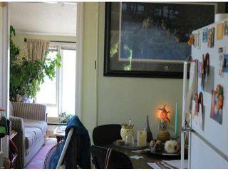 """Photo 5: 15156 VICTORIA Avenue: White Rock Fourplex for sale in """"WHITE ROCK"""" (South Surrey White Rock)  : MLS®# F1418007"""