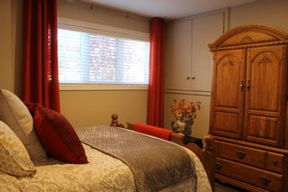 Photo 25: 1287 Alder Rd in Cobourg: House for sale : MLS®# 230511